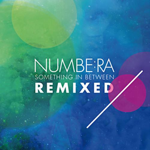 03 Something In Between (Firstar Remix)