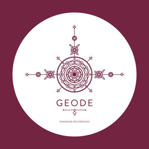 Geode & Promise One - Buck One (IMR008)