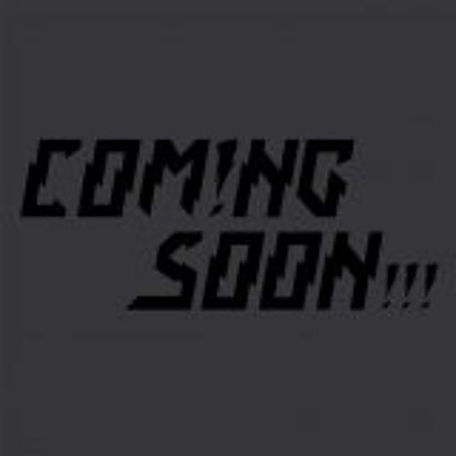 Coming Soon - No Satisfaction (Perplex & Morten Granau rmx)soundcloud Teaser
