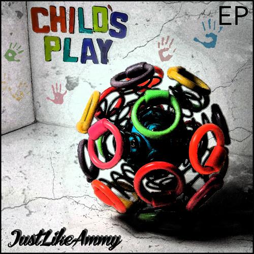 Child's Play (Original)