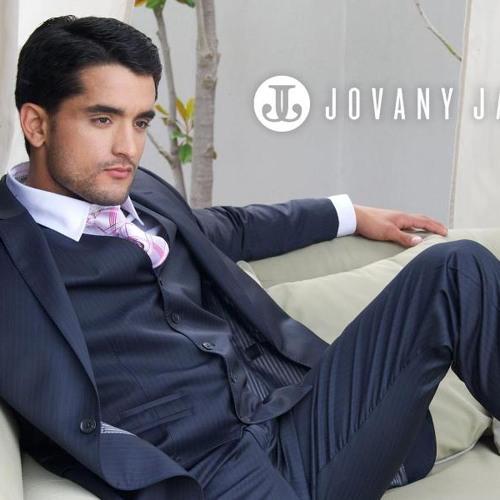 Y Como Es El - Jovany Javier
