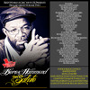 Beres Hammond Salute - Reggae Greats Vol 2 [Bizzy World A Girl Mvts]
