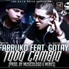 Farruko & Gotay El Autentiko - Todo Cambio Feat Dj Nacho Remix 2013 (Rmx Sencilla.)