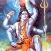 Mahamrityunjaya Mantra Shiva