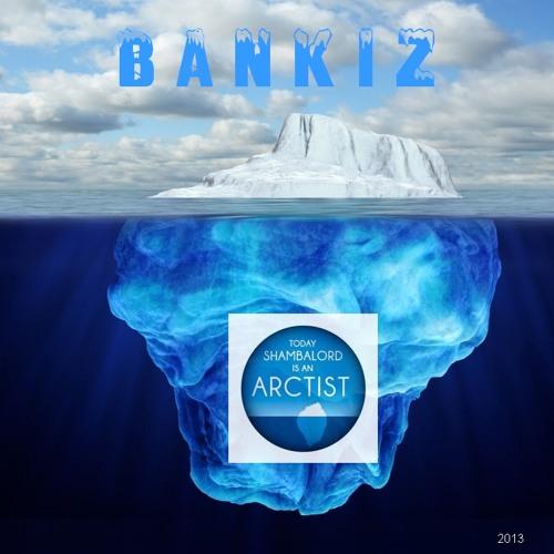 Bankiz