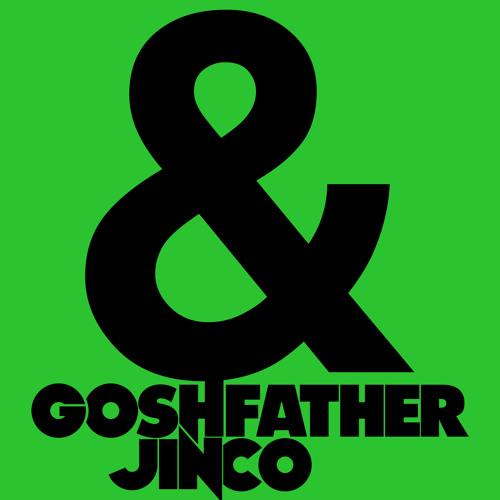 Goshfather & Jinco - May Mini Mix