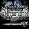 Storge (teaser) (Coming up on This Is Christian Dubstep 2013)