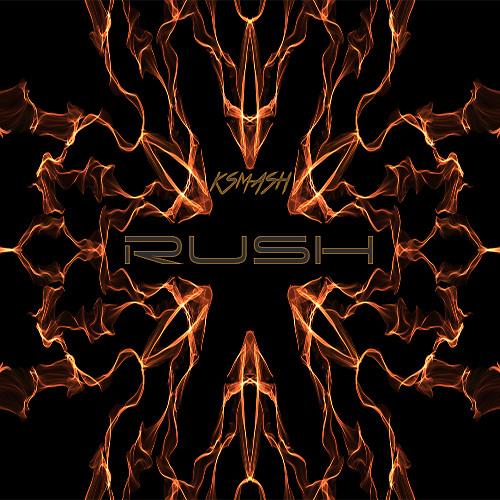 Rush (instrumental master)