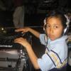 El Grito (Yo Soy Puro Guatemalteco)  -  Sobrevivencia Portada del disco