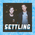 Beyonce Put a Ring On It (Settling. Cover) Artwork