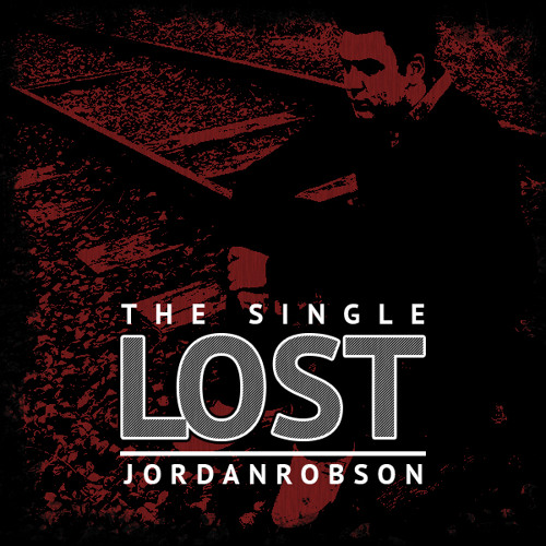 Lost - The Single