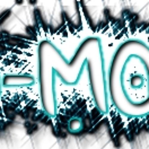 Mav-O-Monday #3 #ThrowBackEdition