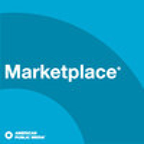 4-26-13 Marketplace Morning Report | Marketplace.org