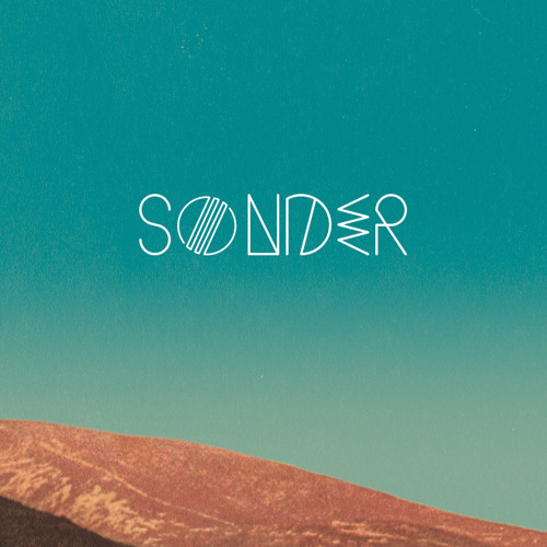 Foreign Beggars - Coded Rhythm Talk (SONDER fReeBoot)