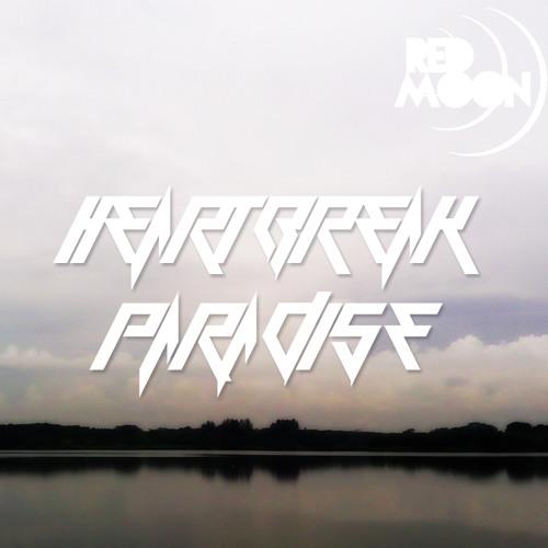 Heartbreak Paradise (#1 on FutureGarage.NET)