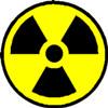 Defunk Chernobyl