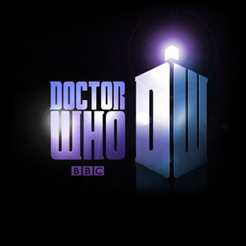 I am the Doctor Remix