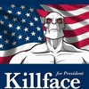 Killface! - Draft 16