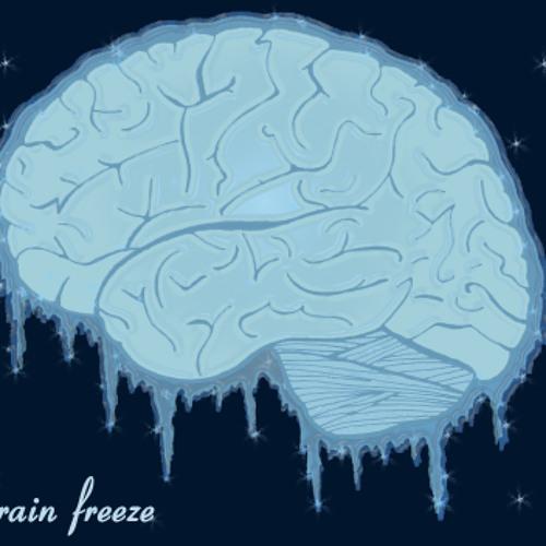 Brain Freeze (Headphone mix)
