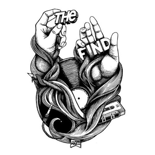 Owen Eff - The Find (Defined) produced by ZayanMuziQ Productions