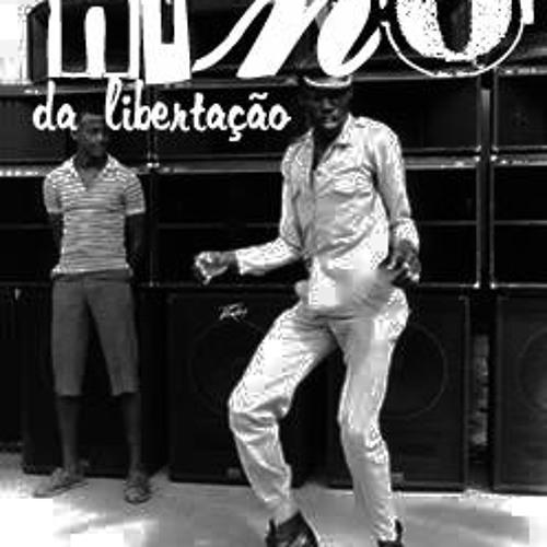 Projeto Consonância- Hino da Libertação  Part. Bruno Brasil (Prod. Daniel Chimp)