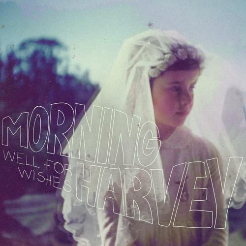 Morning Harvey - Foolproof