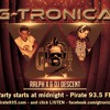 Tronica Guest Mix