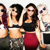 Little Mix - DNA(Acapella)