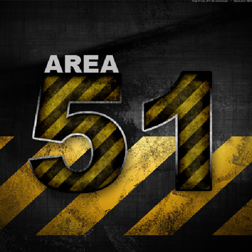 Area 51 (prod. by Panch)