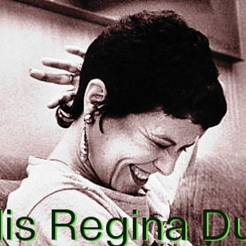 Regina Dub