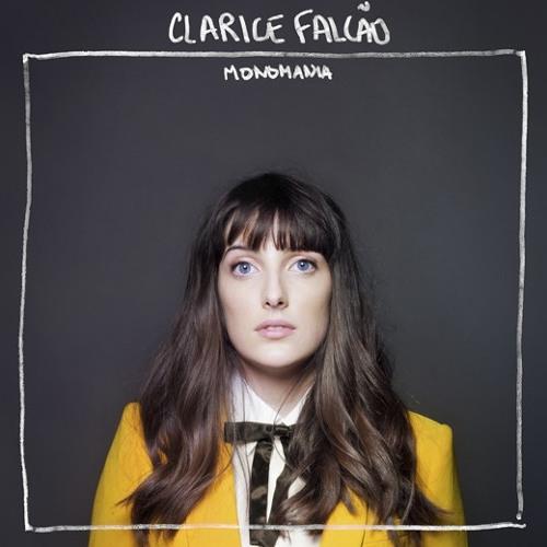 Clarice Falcao