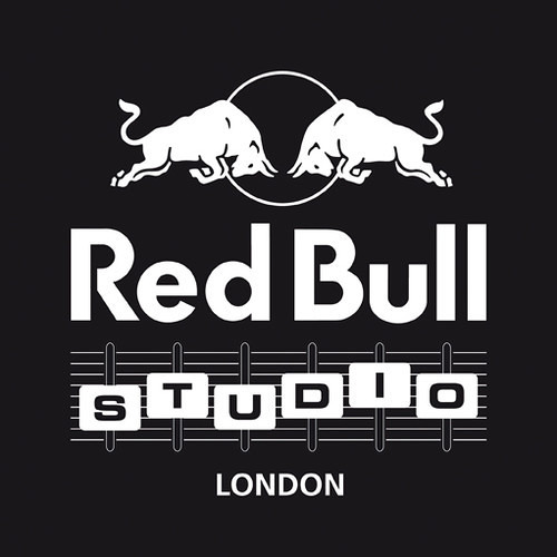 Star Slinger - Introducing Mix for Red Bull Studios London