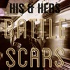 Battle Scars (Lupe Fiasco Cover)