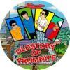 OLDSTORY OF PROMNITE - 123 Go PSPS !!!