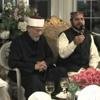 PUNJABI SUFIANA KALAM( Qari Sadaqat Ali)
