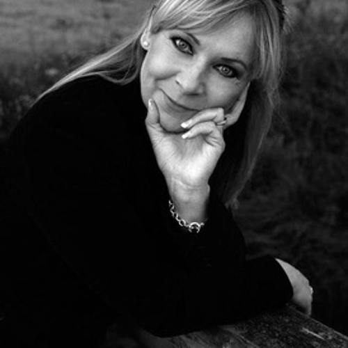 Anne Pion - Arjen Romantiikkaa