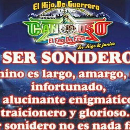 UNA NINA ESTA LLORANDO GENERACION 3 2013.mp3