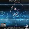 Fuck I Look Like(Tremix)- Sporty Thievz / Thieves #KingKirkTv