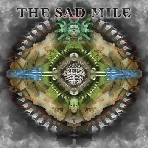 The Sad Mile-源(Minamoto)