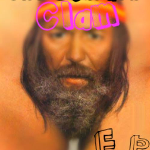 ♛ Yo Gotti - 5 Star Bitch - ( M3RK Remix ) ♛ ︻┳═一 [ FREE EP IN DESCRIPTION ]