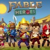 Fable Heroes, Alternate Mini-Game Chicken Chase
