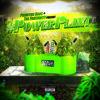 I Love Marijuana - Big Smooth, Casino, & Legacy