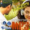 Lagu aceh Meuduroe Gaseh mp3