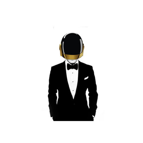 Get Lucky / Suit and Tie - Daft Punk feat Justin Timberlake