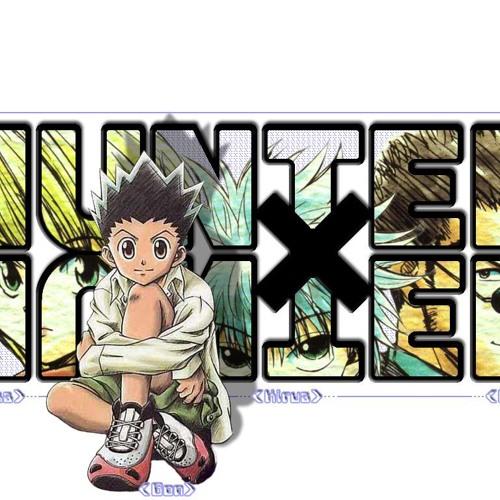 Hunter x Hunter - OST 2 - 23 - Ore to Asohanai- (Kirua no Teema)