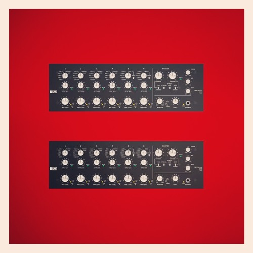 Eddie Cumana - Equality For All (Continuous DJ Mix)