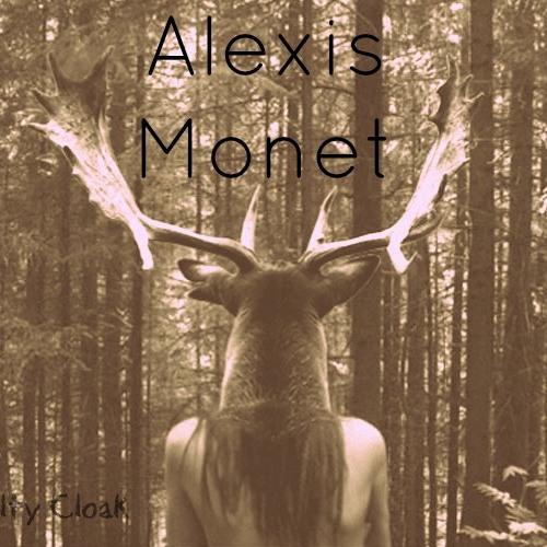Sex On Fire - Alexis Monet