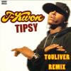 J-Kwon - Tipsy ( Touliver Remix )