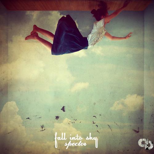 Spector - fall into sky