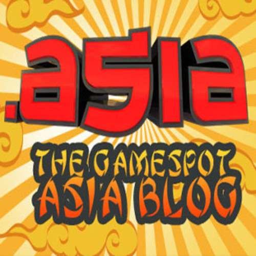 GameSpot Asia Beat Ep. 22 - Of 720s & Sony Architecture